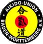 Aikido Union Baden-Württemberg